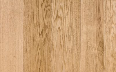 ROVERE SELECT